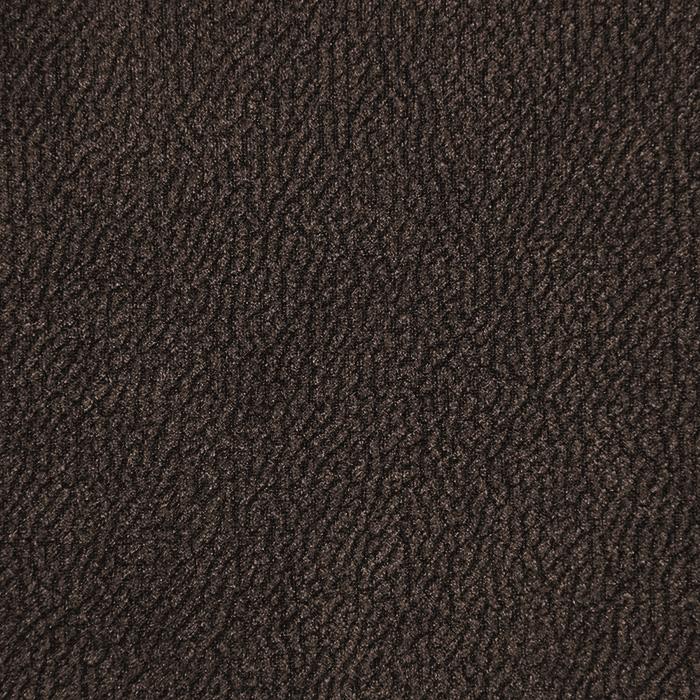 Scuba, brušeno pletivo, 21913-100, tamnosmeđa