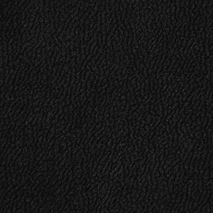 Scuba, brušeno pletivo, 21913-999, črna