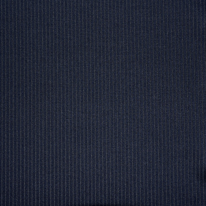 Pletivo, gosto, črte, 21918-22, modra