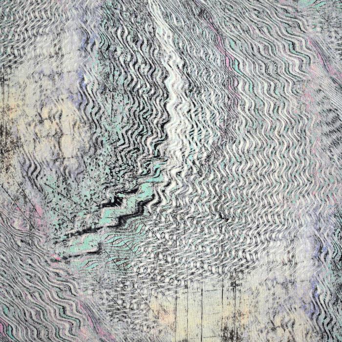 Pletivo tanjše, abstraktni, 21776-54