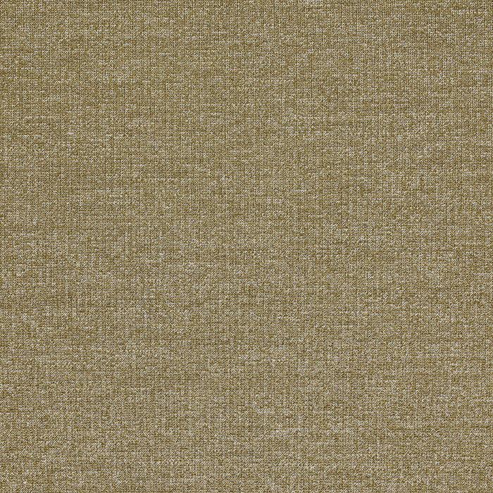 Pletivo, gosto, melanž, 21667-053, rjava