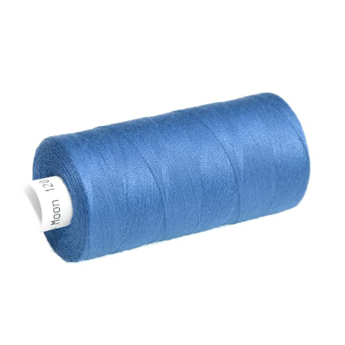 Sukanec 1000, modra, 6-226
