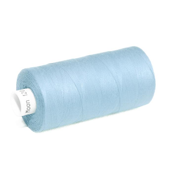 Sukanec 1000, svetlo modra, 6-230