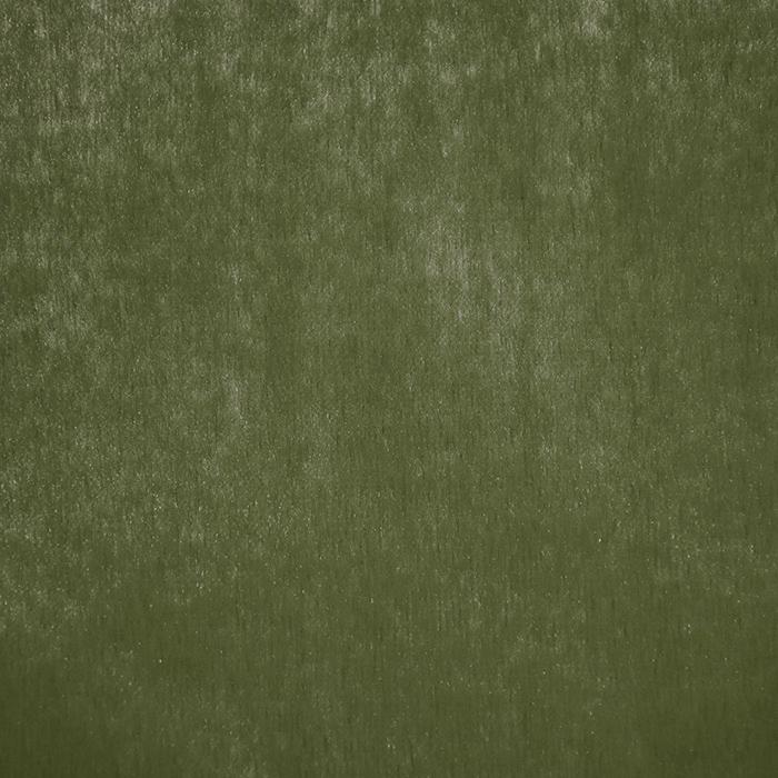 Umetno krzno, kratkodlako, 20224-027, zelena