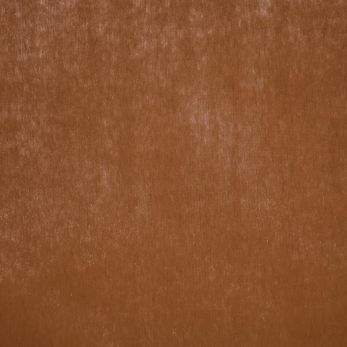 Umetno krzno, kratkodlako, 20224-056, rjava