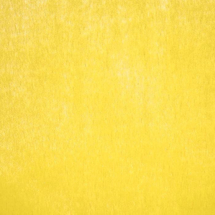 Umetno krzno, kratkodlako, 20224-131, rumena