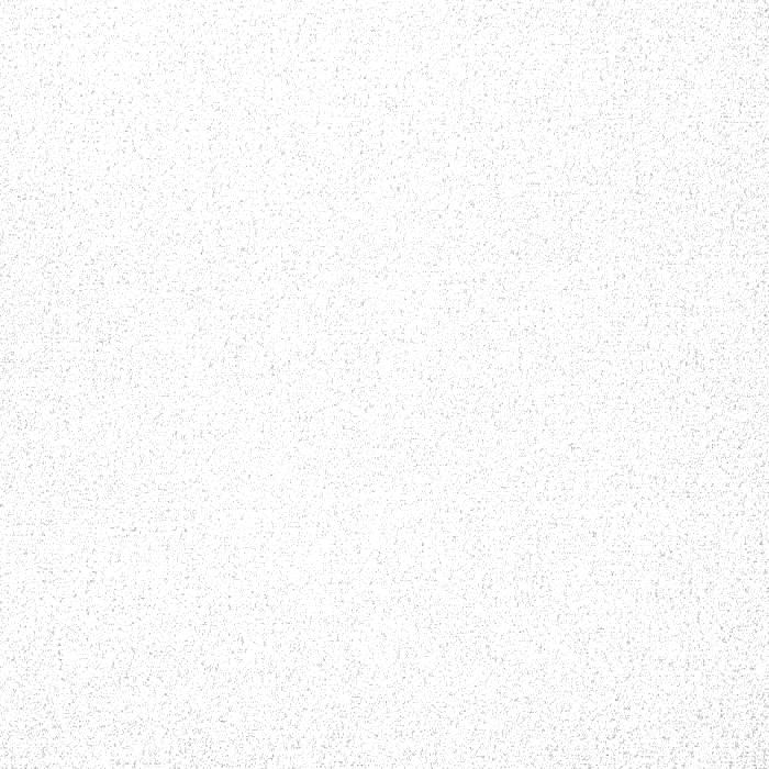 Žoržet, kostimski, 21970-351, bela