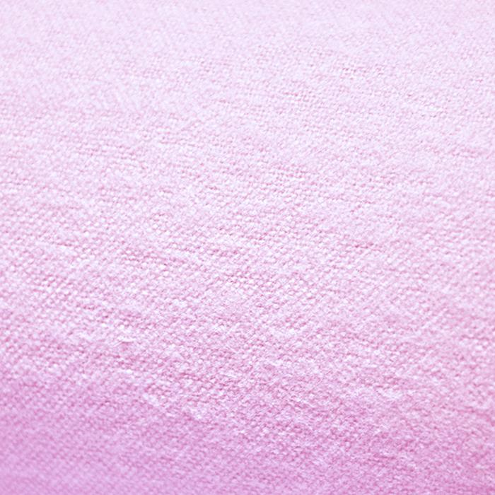 Flanela, bombaž, 21983-612, roza