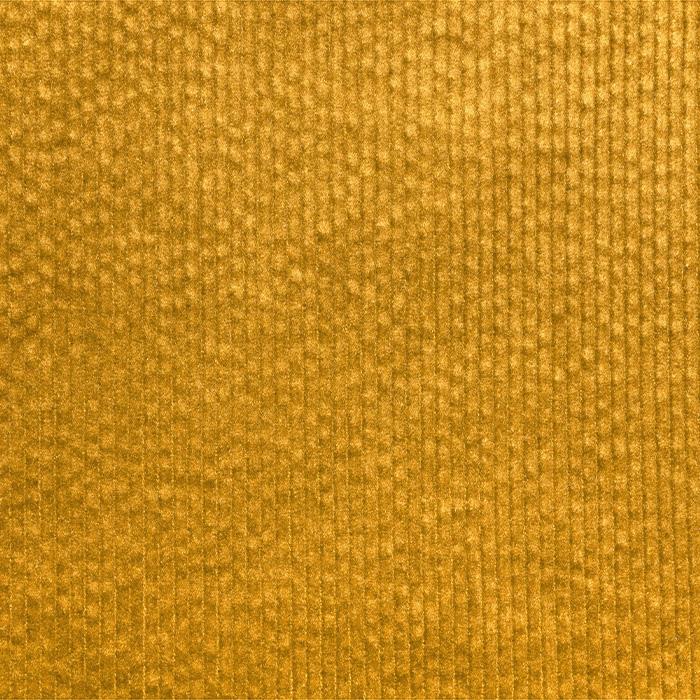 Žamet, bombaž, 21984-149, rumena