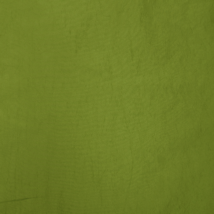 Taft, poliester, 5666-060, zelena