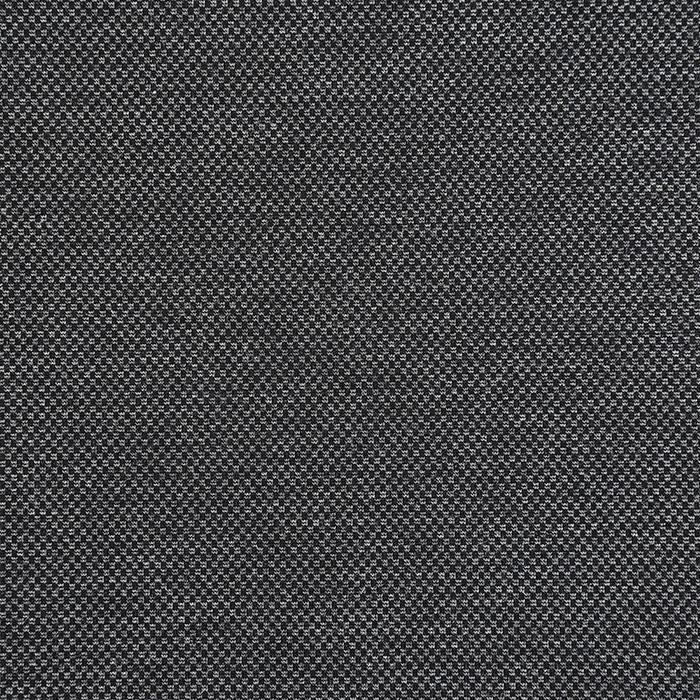 Pletivo, gosto, melanž, 21776-66