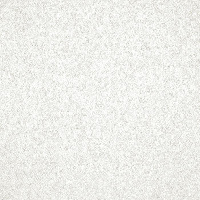 Volna, kuhana, 19690-551, smetana