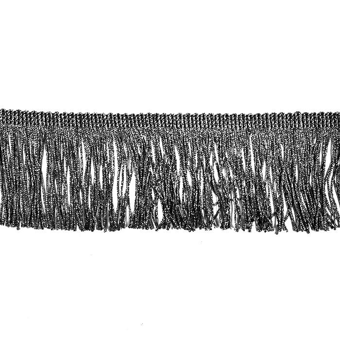 Resice, lureks, 20 cm, 21537-103, srebrna