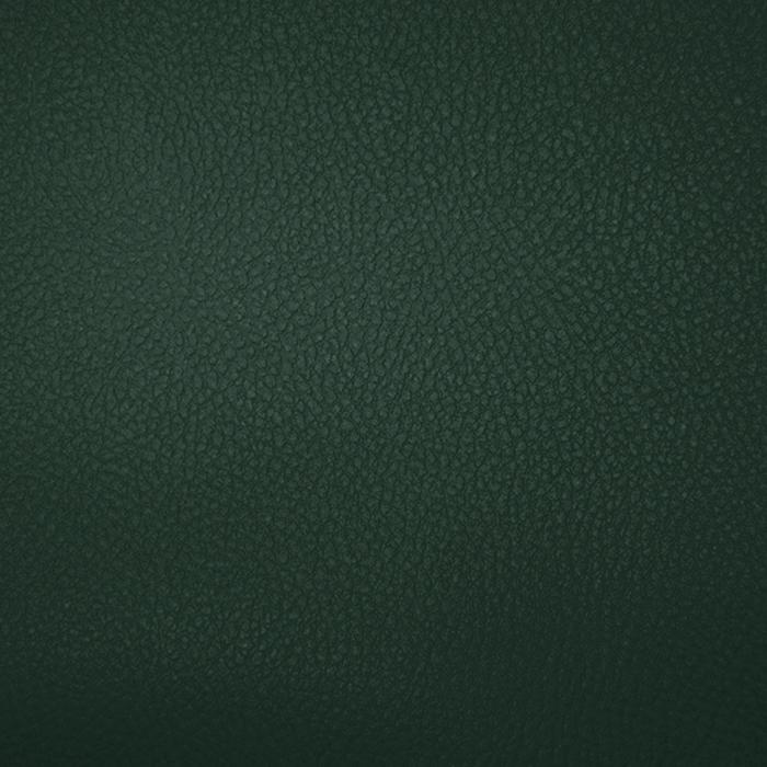 Umetno usnje Karia, 17077-408, zelena