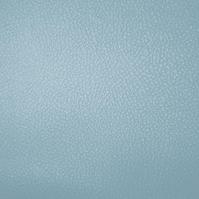 Umetno usnje Karia, 17077-985, modra