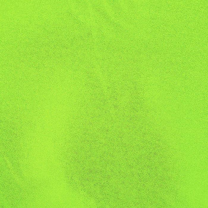 Poliamid, elastan, Mystique, 22034-241, zelena