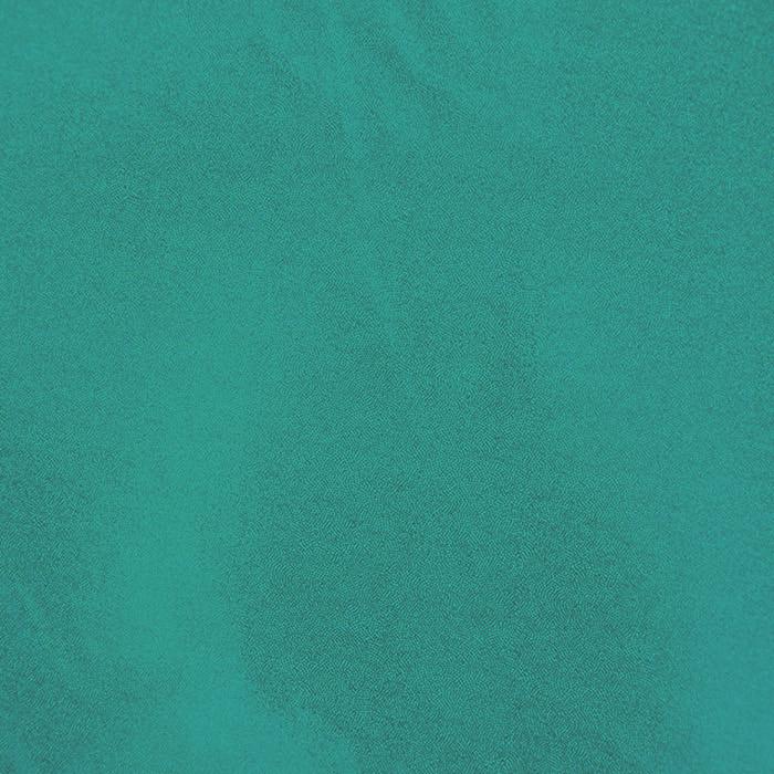 Poliamid, elastan, Mystique, 22034-214, zelena