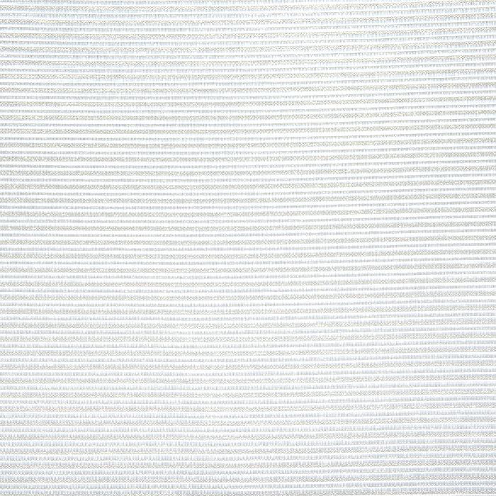 Deko, žakard, pruge, 22030-50