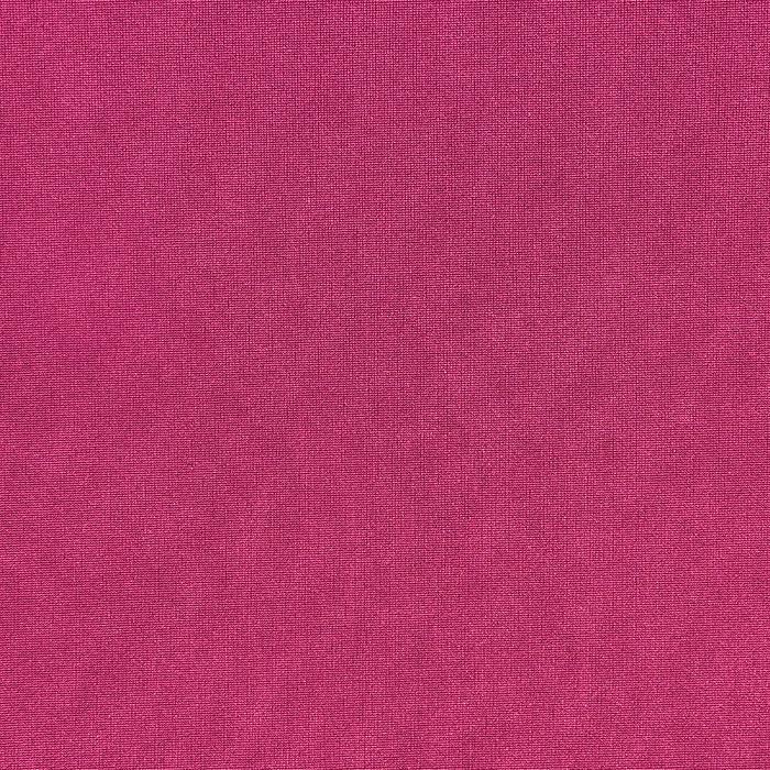 Jersey, poliester, 22035-105, roza