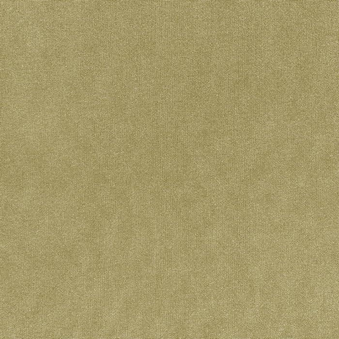 Jersey, poliester, 22035-1312, bež