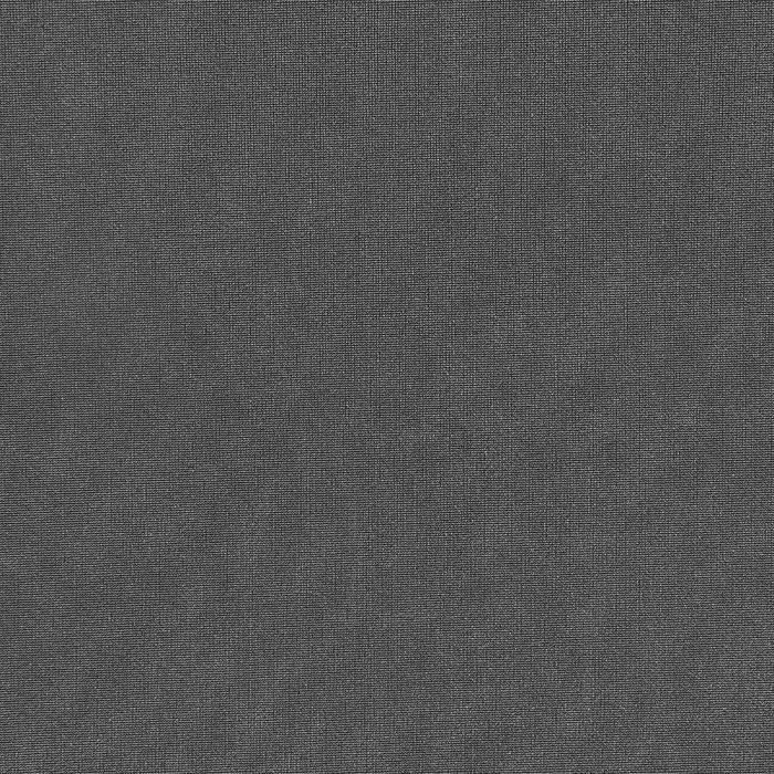 Jersey, poliester, 22035-260, siva