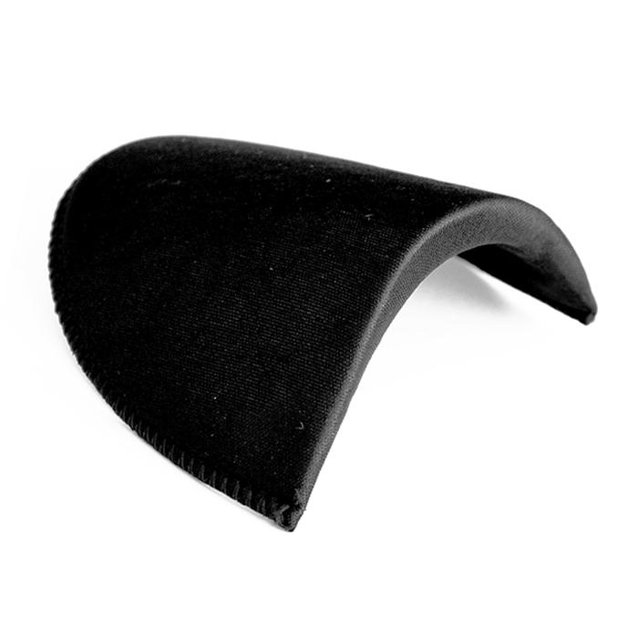 Ramenske blazinice, 0004-06, črna