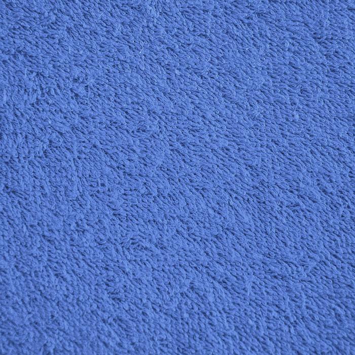 Frotir, 14334-72, modra