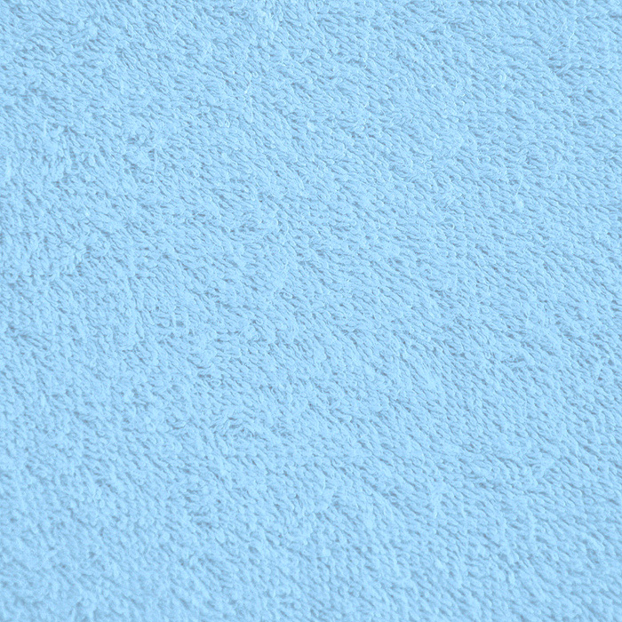 Frotir, 14334-76, modra