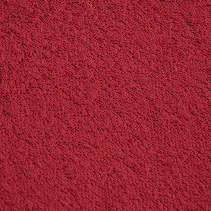 Frotir, 14334-60, rdeča