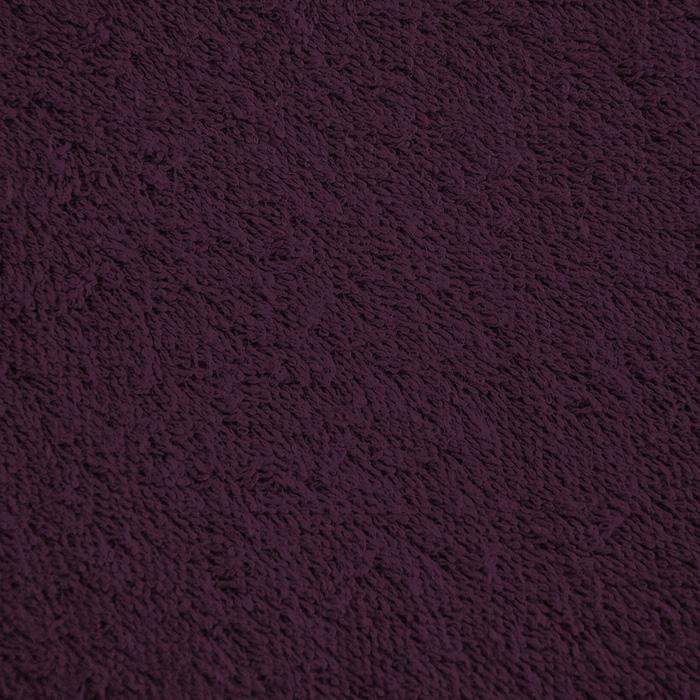 Frotir, 14334-64, vijola