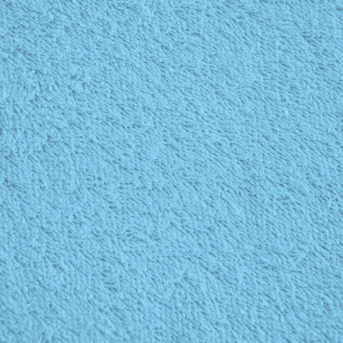Frotir, 14334-65, modra