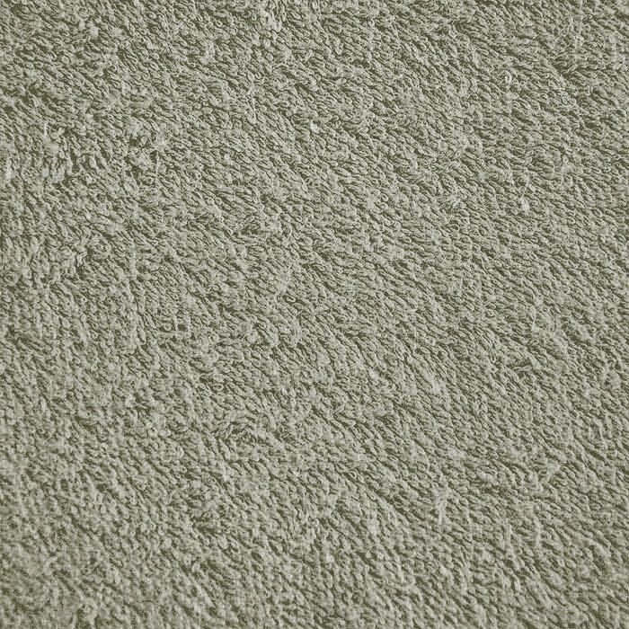 Frotir, 14334-77, sivo bež