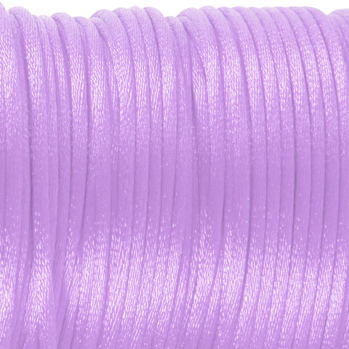 Vrvica, 3mm, 22061-405, vijola