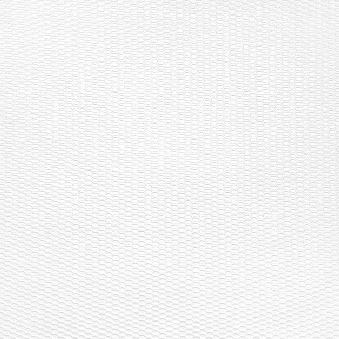 Umetno usnje Petek, 22150-1, bela