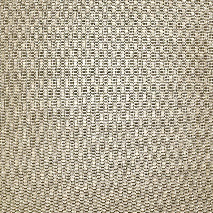Umetno usnje Petek, 22150-3, zlata