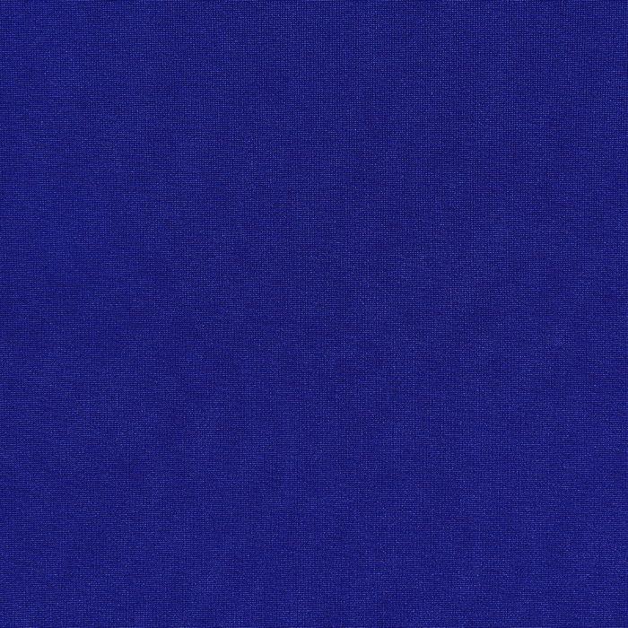 Jersey, poliester, 22035-249, modra