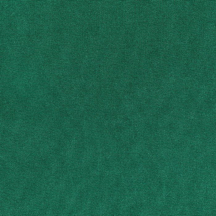 Jersey, poliester, 22035-219, zelena
