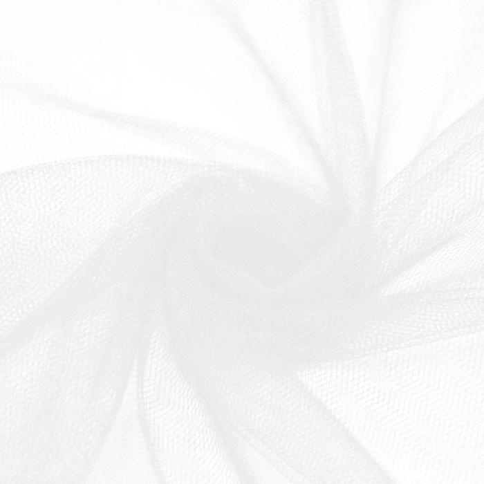 Til mekši, mat, 20190-38, sivo-bijela