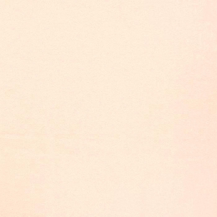 Šifon, poliester, 4143-120, oranžna