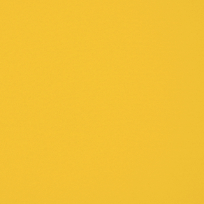 Šifon, poliester, 4143-142, rumena