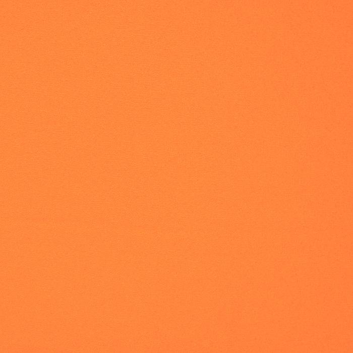 Šifon, poliester, 4143-144, oranžna
