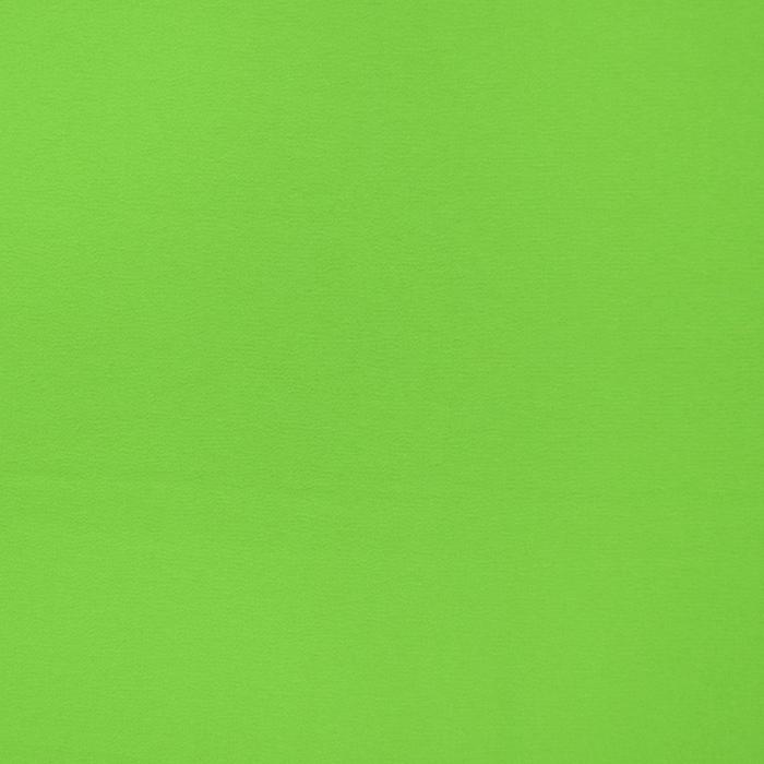 Šifon, poliester, 4143-178, zelena
