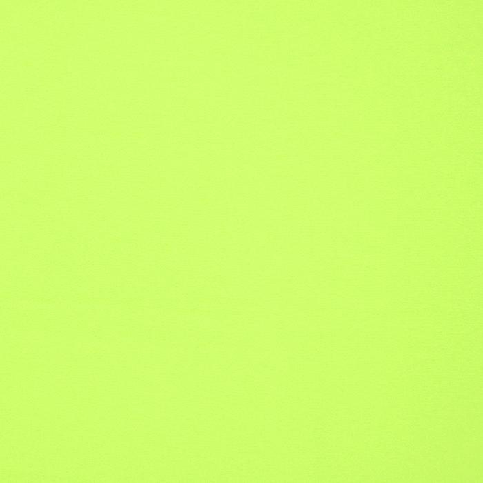 Šifon, poliester, 4143-206, neon zelena