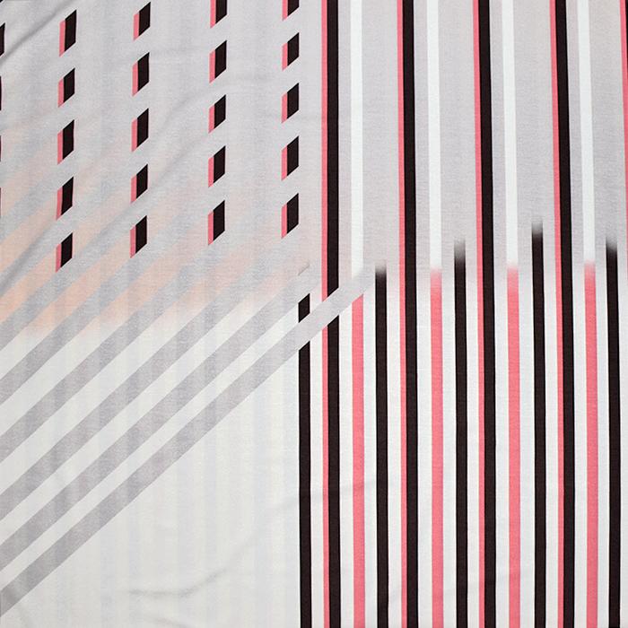 Jersey, viskoza, abstraktni, 21776-93, sivobež