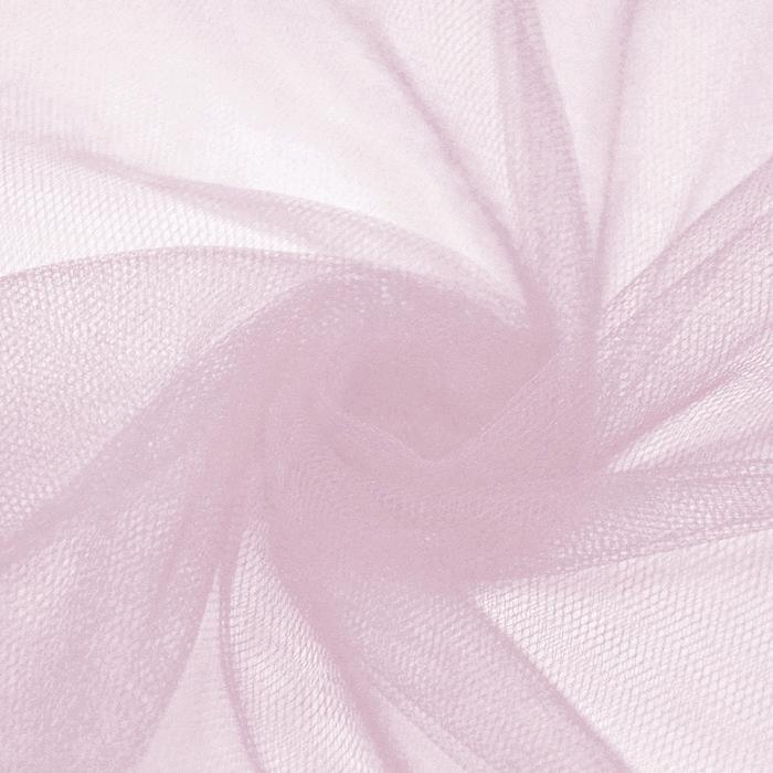 Til mehkejši, mat, 22277-140, roza