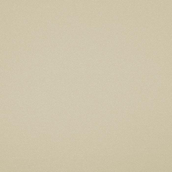 Žoržet, kostimski, 19086-006, bež
