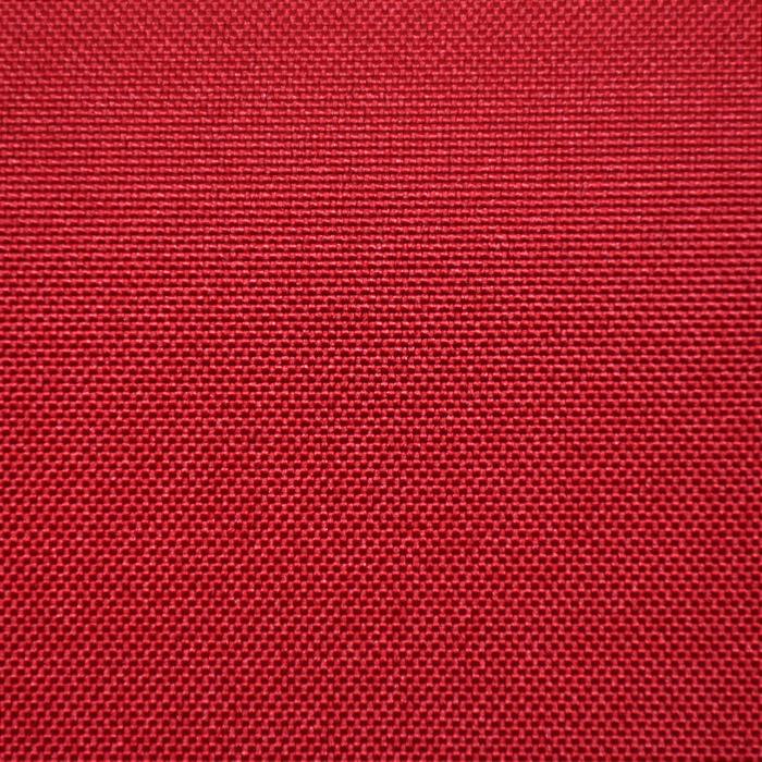 Tkanina vodoodbojna, 21611-013, rdeča