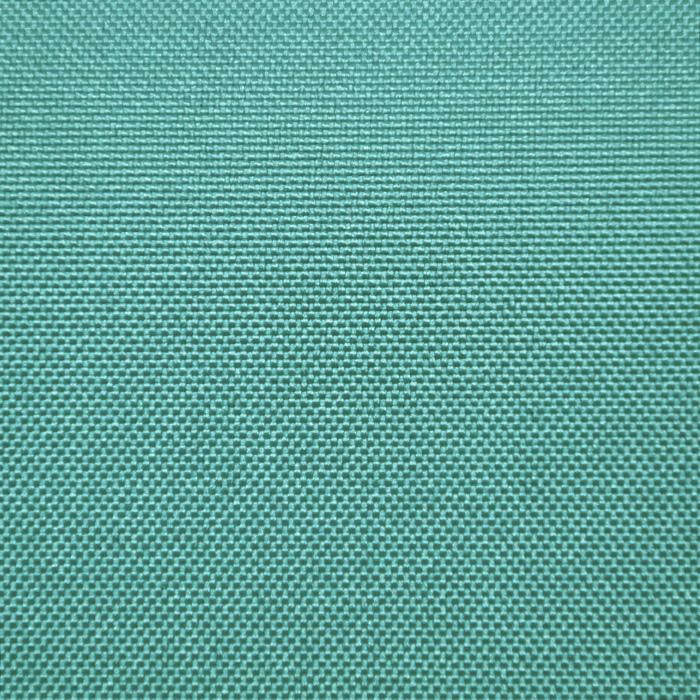 Tkanina vodoodbojna, 21611-022, turkizna