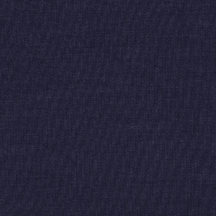 Prevešanka, modal, 22304-006, temno modra
