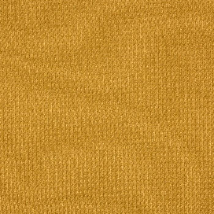 Prevešanka, modal, 22304-016, oker